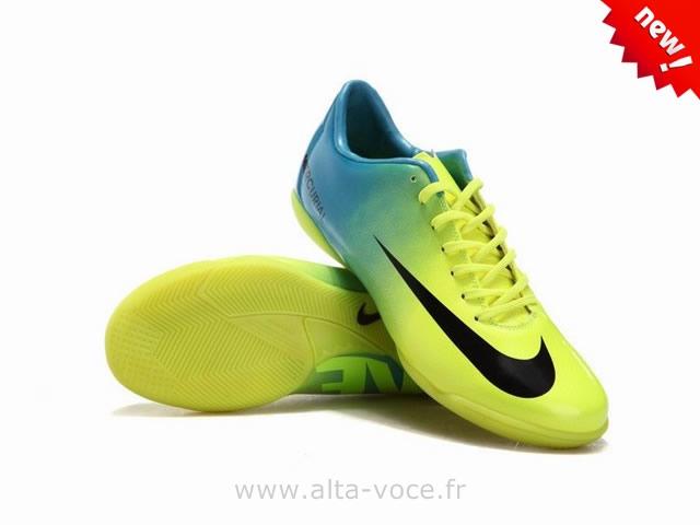 6txxqz0 Foot Nike Chaussure Salle Wppq1swnf Mercurial 6aqFXwZxC