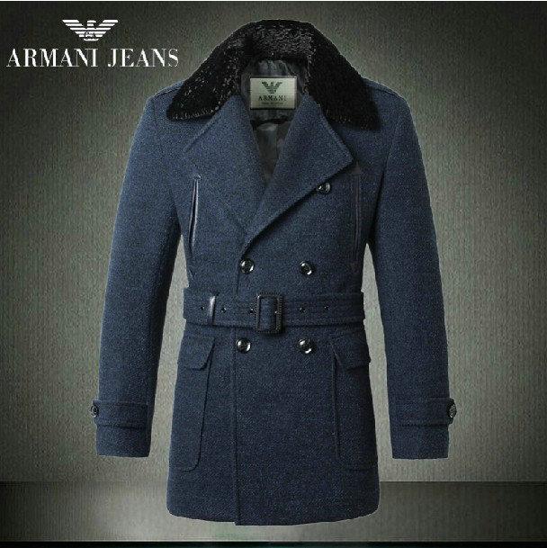 armani jeans homme manteau Baskets Meilleure affaire Oqx5TCwCH d41a93385c3